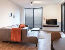 Appartement Eindhovenseweg in Waalre