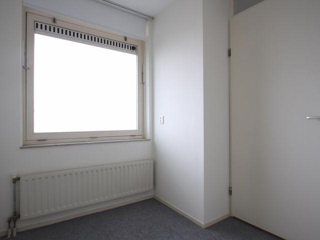 Te huur: Appartement Utrecht Amsterdamsestraatweg