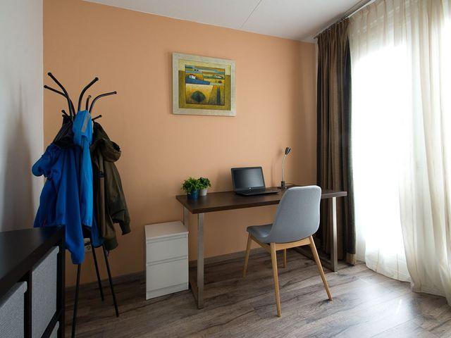 For rent: House Utrecht Mierikswortelstraat
