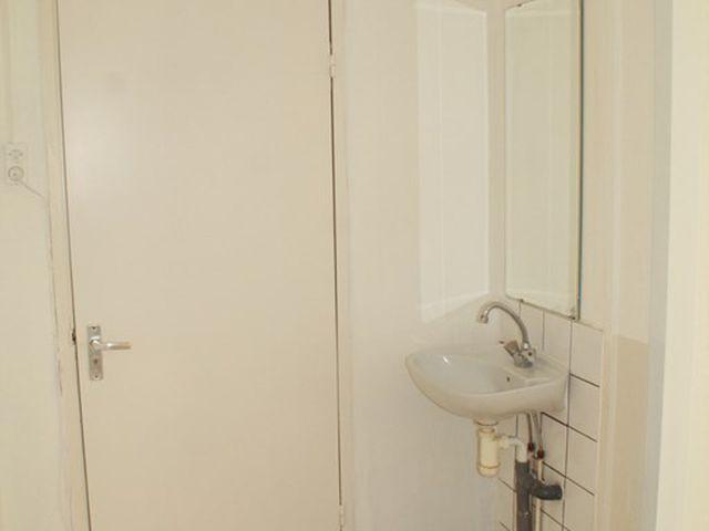 For rent: Room Den Haag Keizerstraat