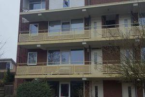 Te huur: Appartement Enschede Europalaan