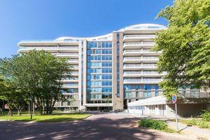 For rent: Apartment Eindhoven Frederik van Eedenplein