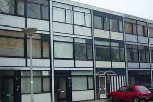 Te huur: Appartement Breda Hooilaan