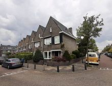 Room Silenenstraat in Den Bosch