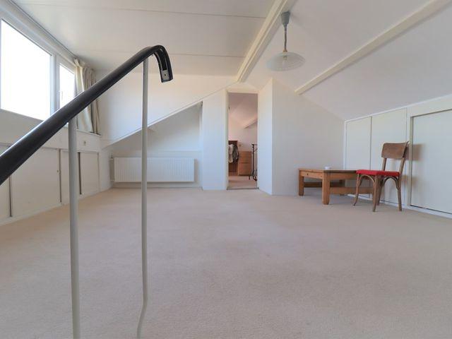 Te huur: Appartement Diemen Diemerkade