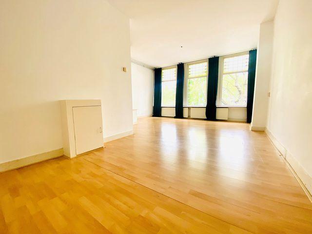 Te huur: Appartement Rotterdam Noordsingel