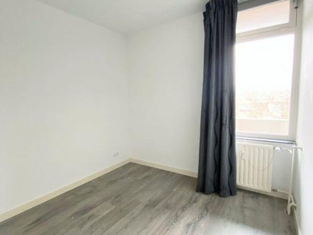For rent: Apartment Bergen op Zoom Noordsingel