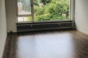 For rent: Apartment Zeist Prins Hendriklaan