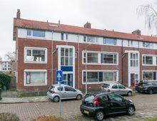 Apartment Kielstraat in Sneek