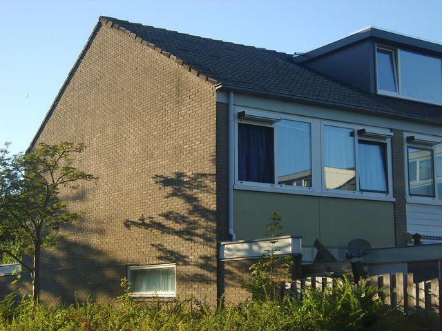 Te huur: Kamer Burgerveen De Ruigehoek