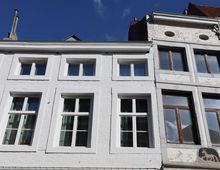 Appartement Brusselsestraat in Maastricht