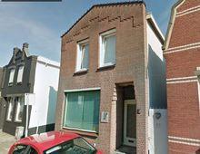 Room Voorstraat in Roosendaal