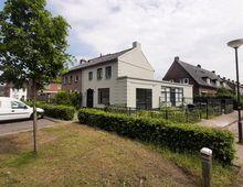 House Michiel de Ruyterweg in Vught