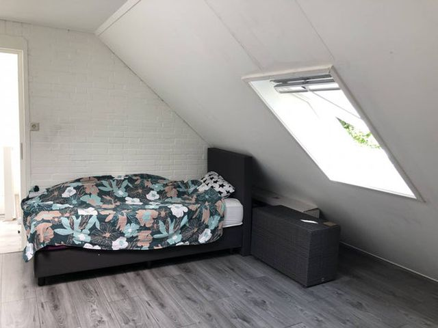 Te huur: Appartement Bergen op Zoom Auvergnestraat