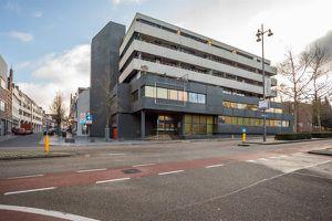 Te huur: Appartement Heerlen Geleenstraat