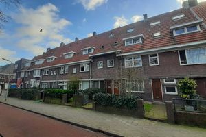 For rent: Apartment Den Bosch Graafseweg
