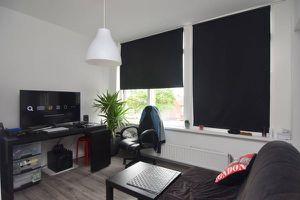 Te huur: Studio in Breda