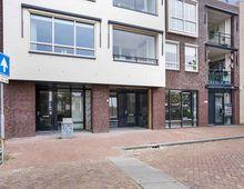 Appartement Klaphekkenstraat in Oss