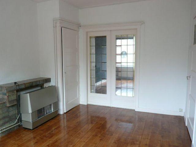 Te huur: Appartement Rotterdam Karmelweg