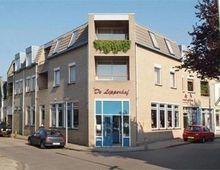 Appartement C.J. Snuifstraat in Enschede