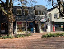 Apartment Bisschopsmolenstraat in Etten-Leur