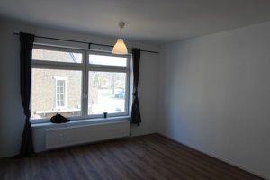 Te huur: Appartement Rotterdam Van Malsenstraat