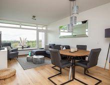 Appartement Tiengemeten in Amstelveen