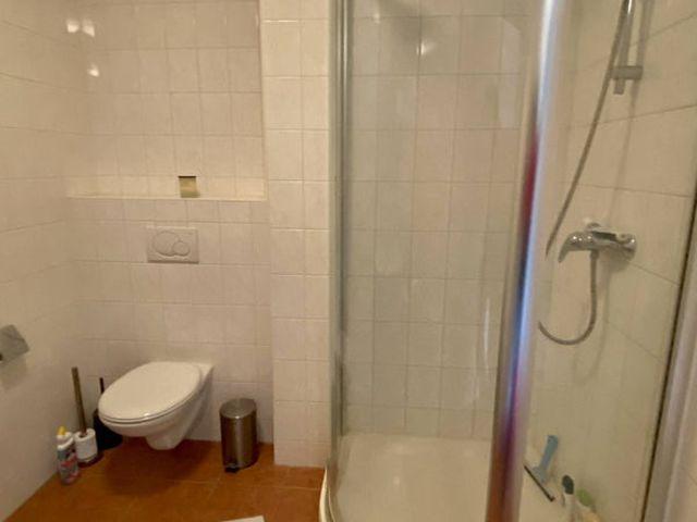 Te huur: Appartement Utrecht Prinses Ireneplateau