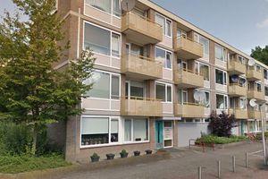 Te huur: Appartement Hengelo (OV) Münsterstraat