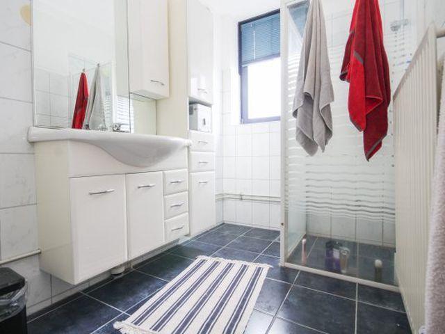 For rent: Apartment Rotterdam Drinkwaterweg