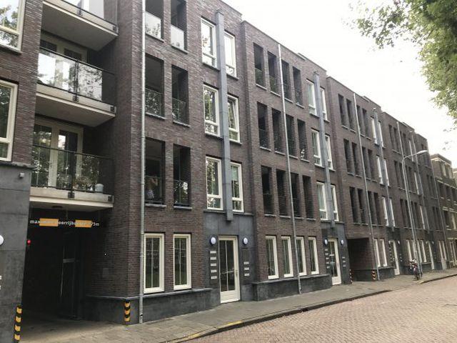 For rent: Apartment Den Bosch Zuid Willemsvaart