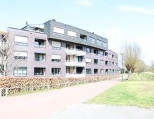Apartment Spoorven in Veghel