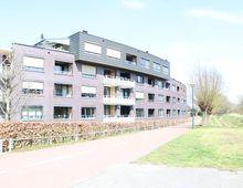 Appartement Spoorven in Veghel