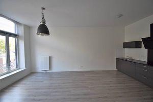 For rent: Apartment Rotterdam Schiedamsesingel