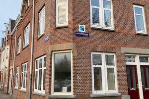 Te huur: Appartement Amsterdam Meeuwenlaan