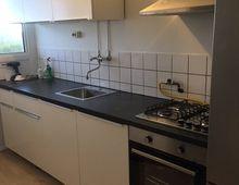 Appartement Perim in Zaandam