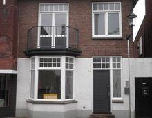 Appartement Pastoriestraat in Hengelo (OV)