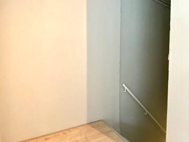 Te huur: Appartement Rotterdam Lombardkade