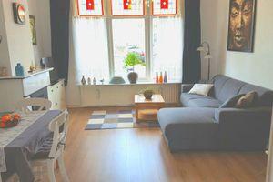 Te huur: Appartement Vlissingen Zeilmarkt