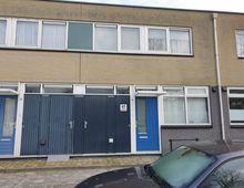 House de Dulf in Leeuwarden