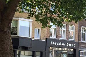 Te huur: Appartement Maastricht Koningin Emmaplein