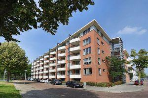 Te huur: Appartement Eindhoven Saenredamstraat