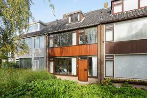 For rent: Room Delfgauw Schimmelpenninck van der Oyeweg