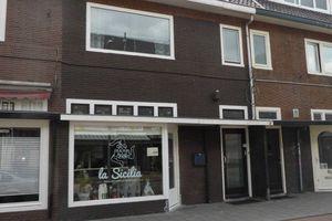 Te huur: Huurwoning Hilversum Koninginneweg