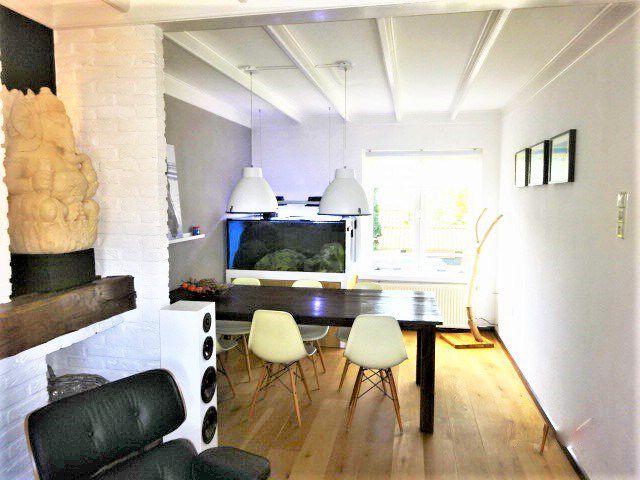 Te huur: Appartement Hilversum Jacob Van Campenlaan
