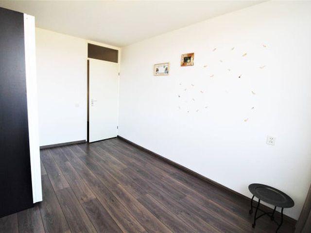Te huur: Appartement Zoetermeer Columbusrede