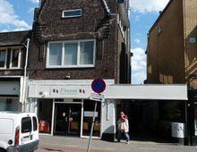 Studio Havenstraat in Hilversum