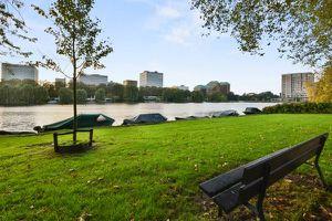 For rent: Apartment Amsterdam Westlandgracht