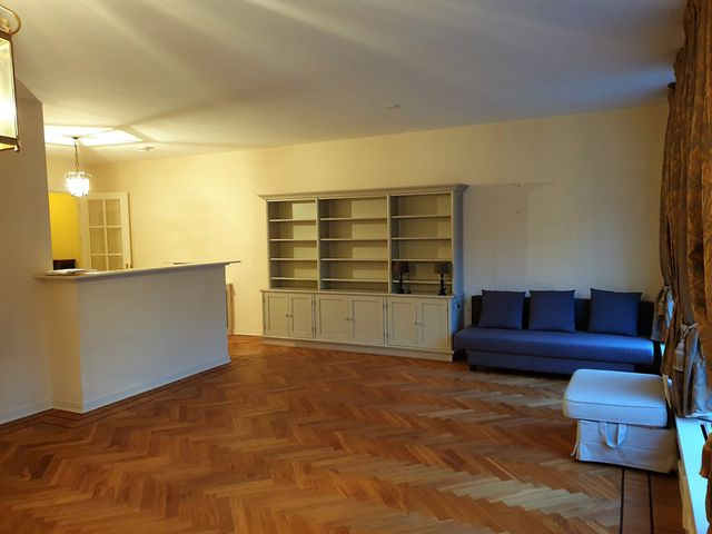 For rent: Apartment Amsterdam Herengracht