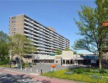 Appartement Groenhof in Amstelveen